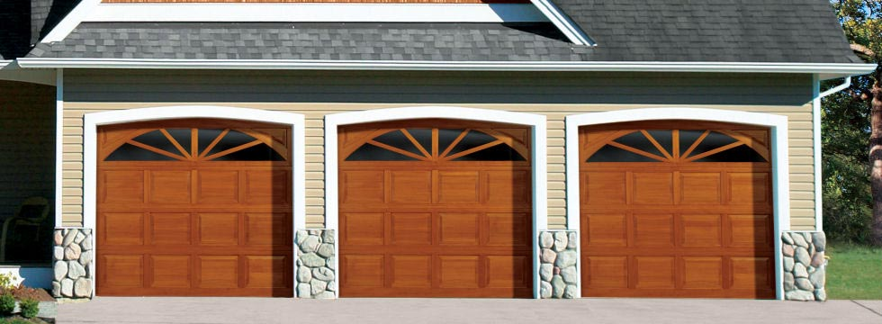 Try our Door View Software to See Your Home with Amazing New Garage Doors!