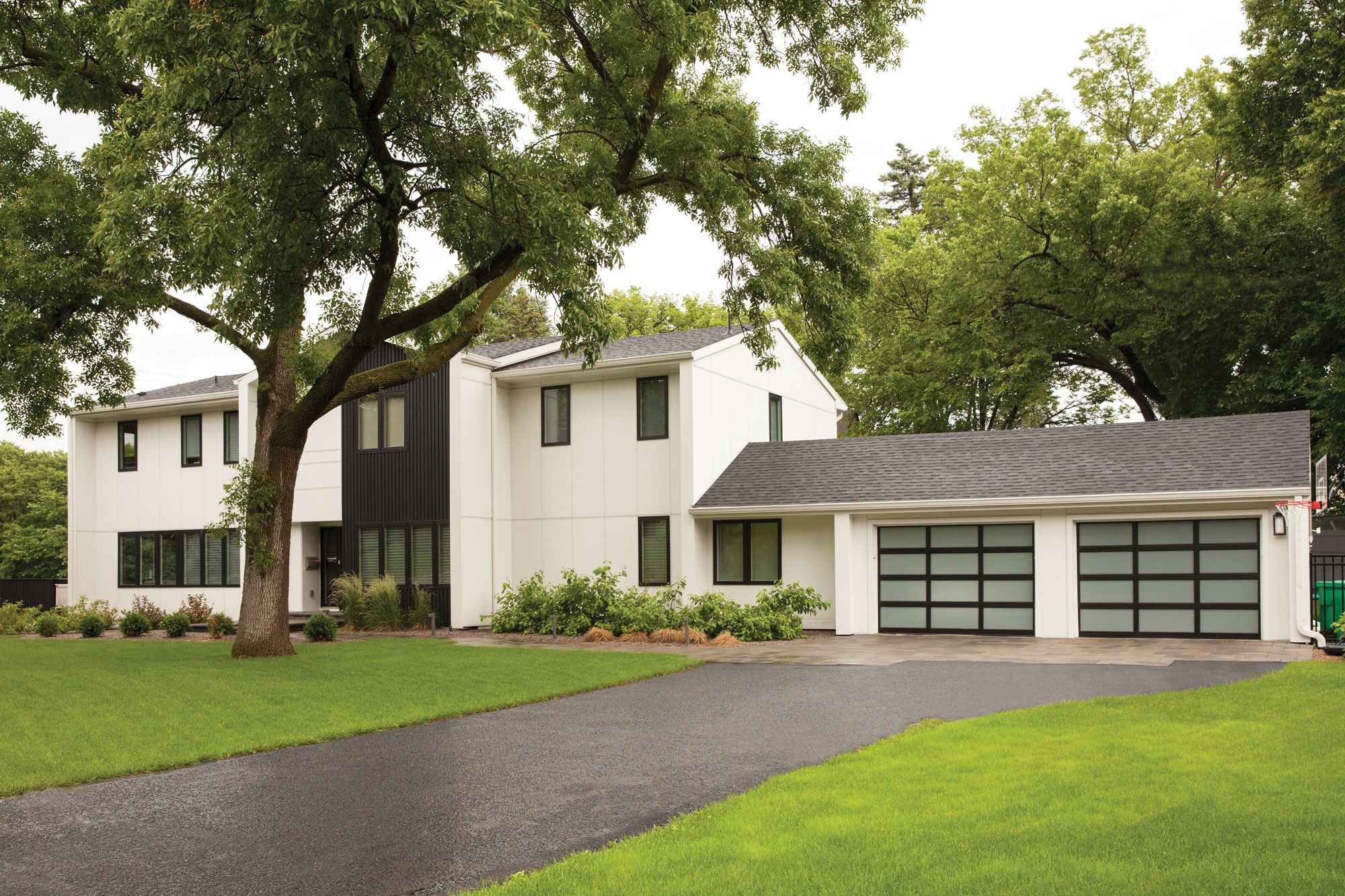 Increase Your Curb Appeal